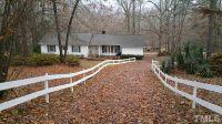 Home for sale: 10600 Sauls Rd., Raleigh, NC 27603