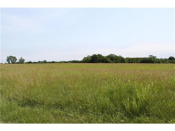 23881 W. Clare Rd., Spring Hill, KS 66083 Photo 2