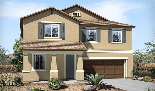 556 N. 157th Drive, Goodyear, AZ 85338 Photo 2