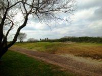 Home for sale: 97 Golf Course Dr., Laguna Vista, TX 78578