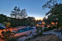 Home for sale: 996 Laurel Glen Dr., Palo Alto, CA 94304