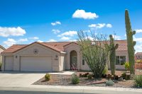 Home for sale: 1490 N. Sage Sparrow, Green Valley, AZ 85614