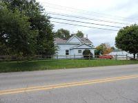 Home for sale: 3665 Jefferson Hwy., Grand Ledge, MI 48837