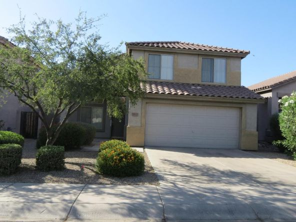 4422 E. Coyote Wash Dr., Cave Creek, AZ 85331 Photo 1