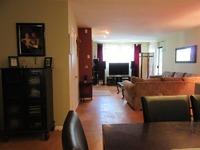 Home for sale: 14804 Magnolia Blvd. #14, Sherman Oaks, CA 91403