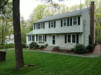 Home for sale: 13 Joan Cir., Milford, MA 01757