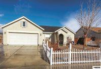 Home for sale: 144 Pebble Dr., Dayton, NV 89403