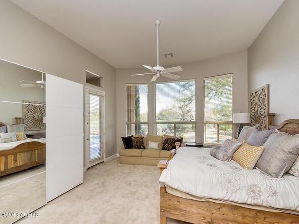 21007 N. 79th Pl., Scottsdale, AZ 85255 Photo 24