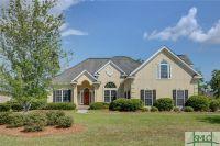 Home for sale: 837 Southbridge Blvd., Savannah, GA 31405