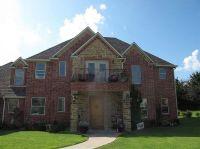 Home for sale: 605 Pinehurst, Ardmore, OK 73401