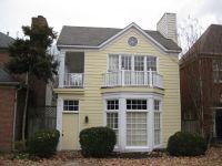 Home for sale: 142 Granehampton, Memphis, TN 38111