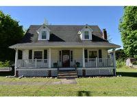 Home for sale: 318 Hwy. 321, Hampton, TN 37658