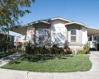 Home for sale: 1501 E. Avenue I, Lancaster, CA 93535