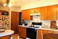 Home for sale: 900 Hickory St., Yale, IA 50277