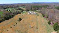 Home for sale: 1511 Boxwood Farm Rd., Amherst, VA 24521