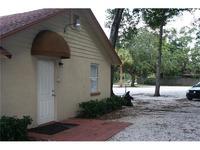 Home for sale: 312 N. Osprey Avenue, Sarasota, FL 34236