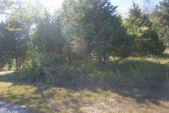 32 Meadow Crest, Sherwood, AR 72120 Photo 34