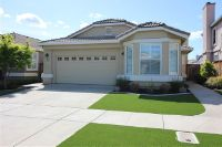 Home for sale: 780 Berryessa St., Livermore, CA 94551