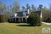 Home for sale: 151 Salem Church Rd., Lexington, GA 30648