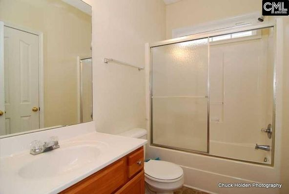 221 Castlebury Dr., Columbia, SC 29229 Photo 16