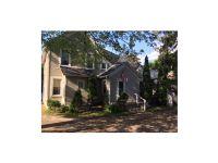Home for sale: 1017 Washtenaw Rd., Ypsilanti, MI 48197