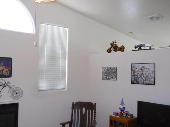 685 W. Union, Benson, AZ 85602 Photo 18