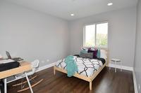 Home for sale: 440 South Wisconsin Avenue, Villa Park, IL 60181