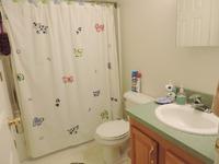 Home for sale: 538 Hampton Lake Dr., Essexville, MI 48732