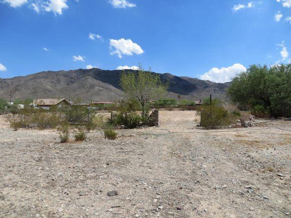 2545 W. Olney Avenue, Phoenix, AZ 85041 Photo 7