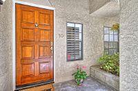 Home for sale: 9540 Telegraph Rd., Ventura, CA 93004