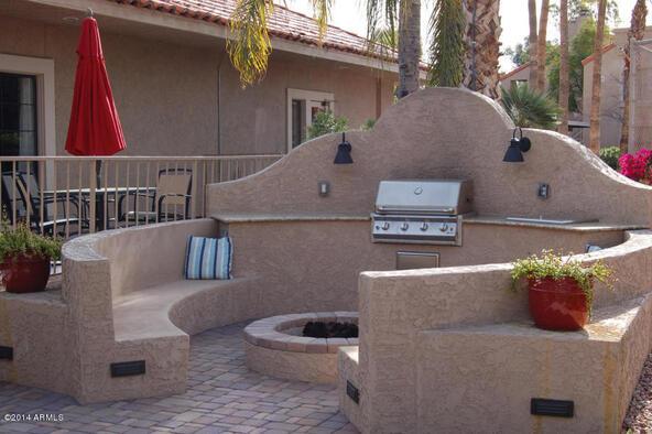 8787 E. Mountain View Rd., Scottsdale, AZ 85258 Photo 8