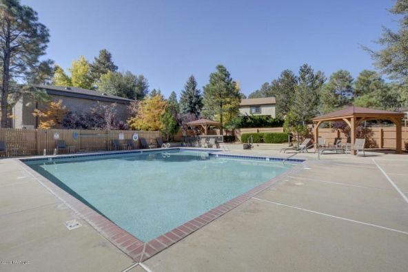 190 Horse Shoe Loop, Prescott, AZ 86303 Photo 27