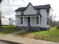 Home for sale: 213 Rogers St., Prairie Grove, AR 72753