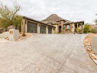 Home for sale: 1036 W. Cresole Dr., Saint George, UT 84770