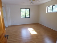 Home for sale: 323 Jefferson Avenue, Cape Canaveral, FL 32920