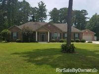 Home for sale: 116 Pine Ave., Madisonville, LA 70447