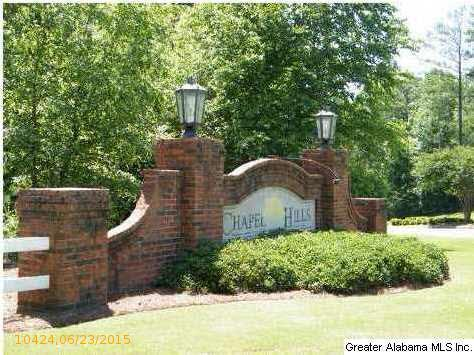3230 Chapel Hill Pkwy, Fultondale, AL 35068 Photo 1
