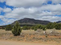 Home for sale: 1310 Mountain Valley Rd., Edgewood, NM 87015