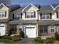 Home for sale: 6 Longview Ln., Newtown Square, PA 19073