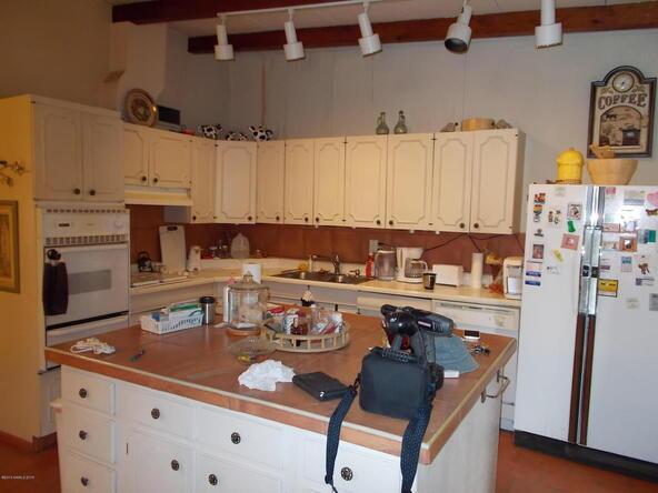4115 W. Hopkins Rd., McNeal, AZ 85617 Photo 78