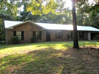 Home for sale: 187 Southwood Dr., Camden, AR 71701