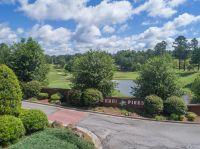 Home for sale: 0 Fairway Dr., Cullman, AL 35057