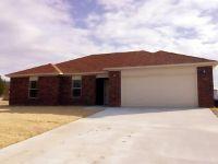 Home for sale: 102 Spring Creek Dr., Dardanelle, AR 72834