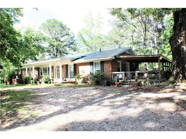 796 Sunnylane Dr., Wetumpka, AL 36092 Photo 33