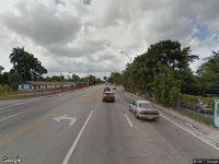 Home for sale: S.W. 72nd Apt 310c Ave., Miami, FL 33143