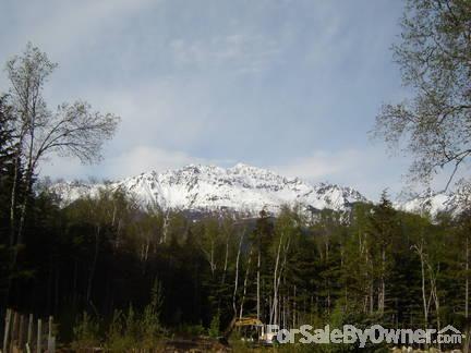 116 Bear Trail Ln., Haines, AK 99827 Photo 9