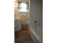 Home for sale: 106 Madison St., Buckner, MO 64016