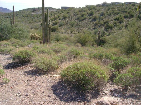 15415 E. Westridge Dr., Fountain Hills, AZ 85268 Photo 3