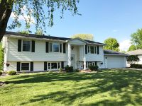 Home for sale: 1307 E. 22nd St., Marshfield, WI 54449