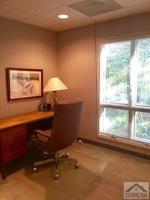 Home for sale: 976 E. Freeway Dr. S.E., Conyers, GA 30094